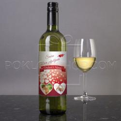 Nase poklon vino