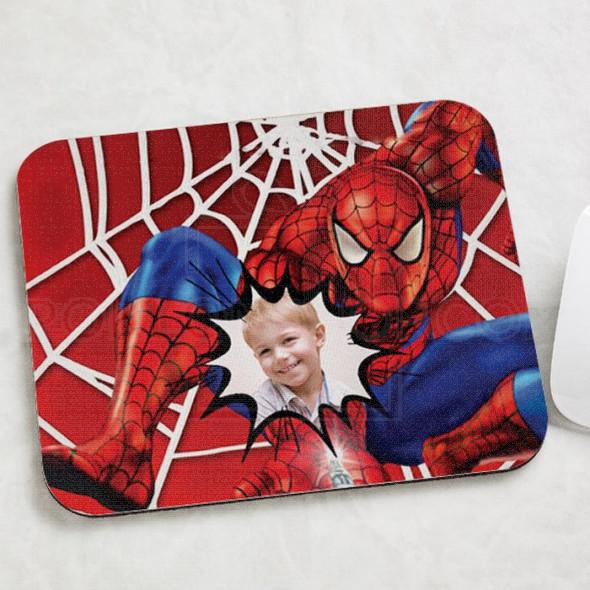 Spiderman poklon podloga za miša