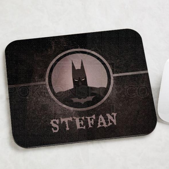 Moj Batman poklon podloga za miša