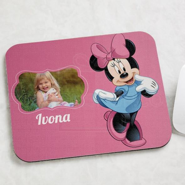 Slatka Mini poklon podloga za miša