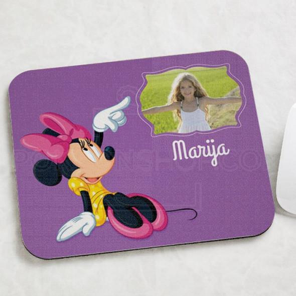 Moja Mini poklon podloga za miša