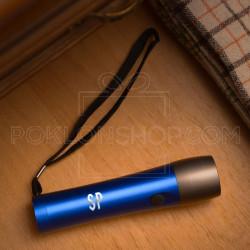 Inicijali poklon baterijska lampa