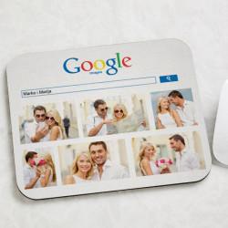 Google podloga za miša
