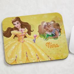 Moja princeza poklon podloga za miša