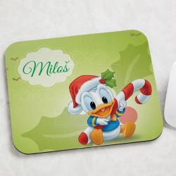 Mali Raja poklon podloga za miša