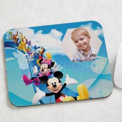 Dizni družina poklon podloga za miša