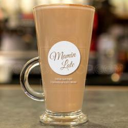 Dan majki poklon čaša za kafu