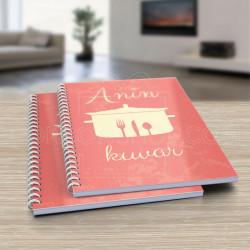 Šerpica poklon dnevnik