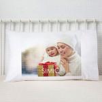 Prezime poklon jastučnice i jastuci