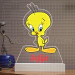 Tweety poklon lampa