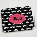 Mustache poklon podloga za miša