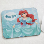 Prelepa Ariel poklon podloga za miša