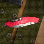 Za kuma višenamenski poklon nož