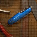Najbolji tata višenamenski poklon nož