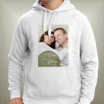 Love Story poklon majice i duksevi