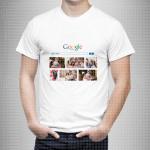 Google poklon majice i duksevi