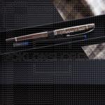 Metalna olovka admiral