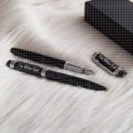 Metalna olovka za vašu omiljenu damu