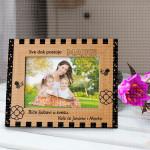 Sve dok postoje majke poklon ram za slike