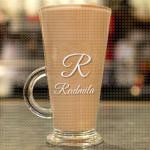 Ime poklon čaša za kafu