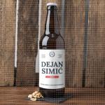 Ime i prezime poklon pivo