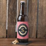 Inicijal poklon pivo