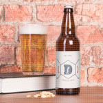Opusti se i uživaj poklon pivo