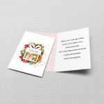 Pozivnica poklončić