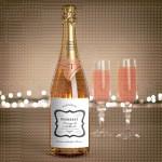 Starim savršeno poklon šampanjac
