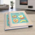 Moj meni poklon dnevnik