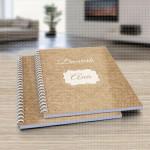 Otmeno poklon dnevnik