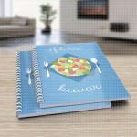 Salatica poklon dnevnik