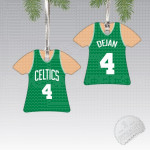 Celtics poklon ukras