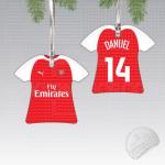 Fly Emirates poklon ukras
