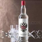 Orao premium poklon votka