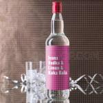 Limun & Koka Kola poklon votka
