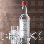Evo nevolje poklon votka
