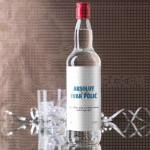 Uživaj poklon votka