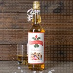 Novogodisnji poklon viski