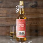Srećan Božić poklon viski