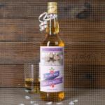 Želimo vam srećan Božić poklon viski