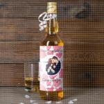 Dan zaljubljenih poklon viski